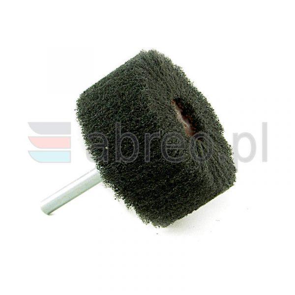 Ściernica trzpieniowa z włókniny 40x20x6